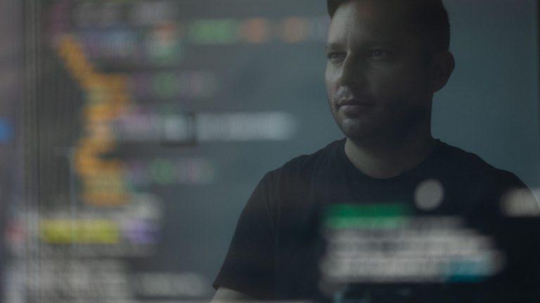 profissionais de seo precisam saber programar