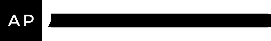 Alexandre Polselli SEO – Growth Marketing e Web Analytics