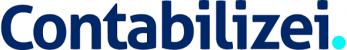 contabilizei logo